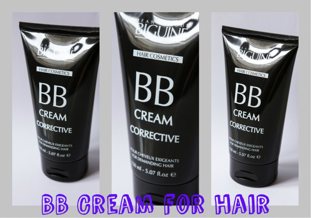 collagebbcream