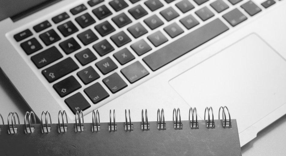Comment s'organiser pour tenir son blog ?