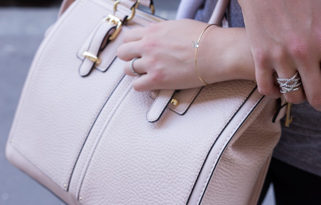 Les indispensables beauté du sac à main