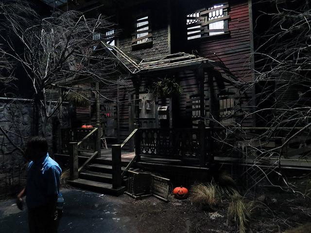5 films d'horreur à voir le soir d'Halloween 👻
