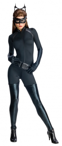 descriptif-deguisement-catwoman-new-movie-adulte-pour-femme_205198