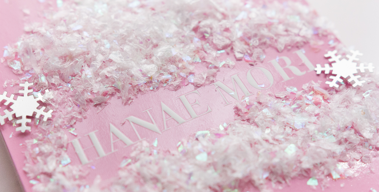 hanaemorifragranceparfumconcoursblog