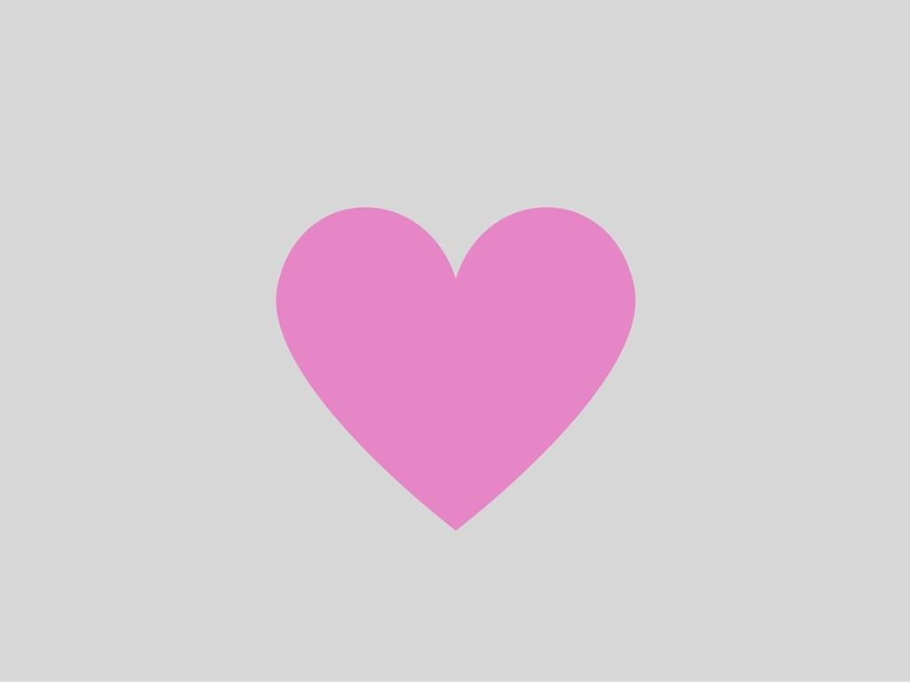 Saint Valentin : Sélection de cadeaux pour lui
