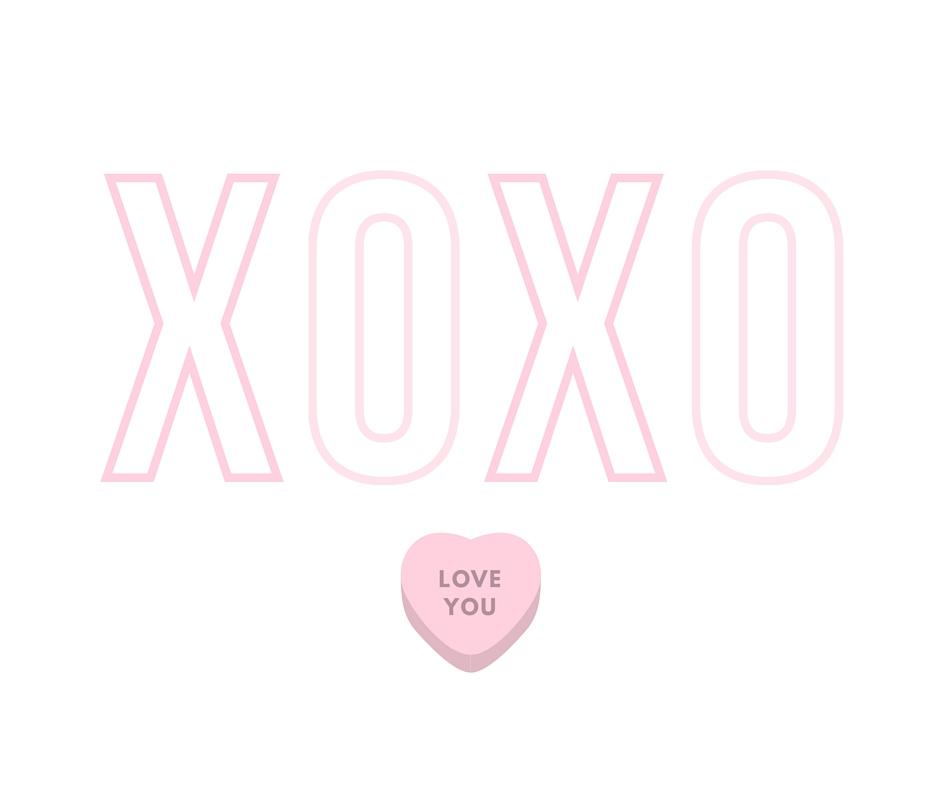 Playlist d'amour pour la St Valentin ♥