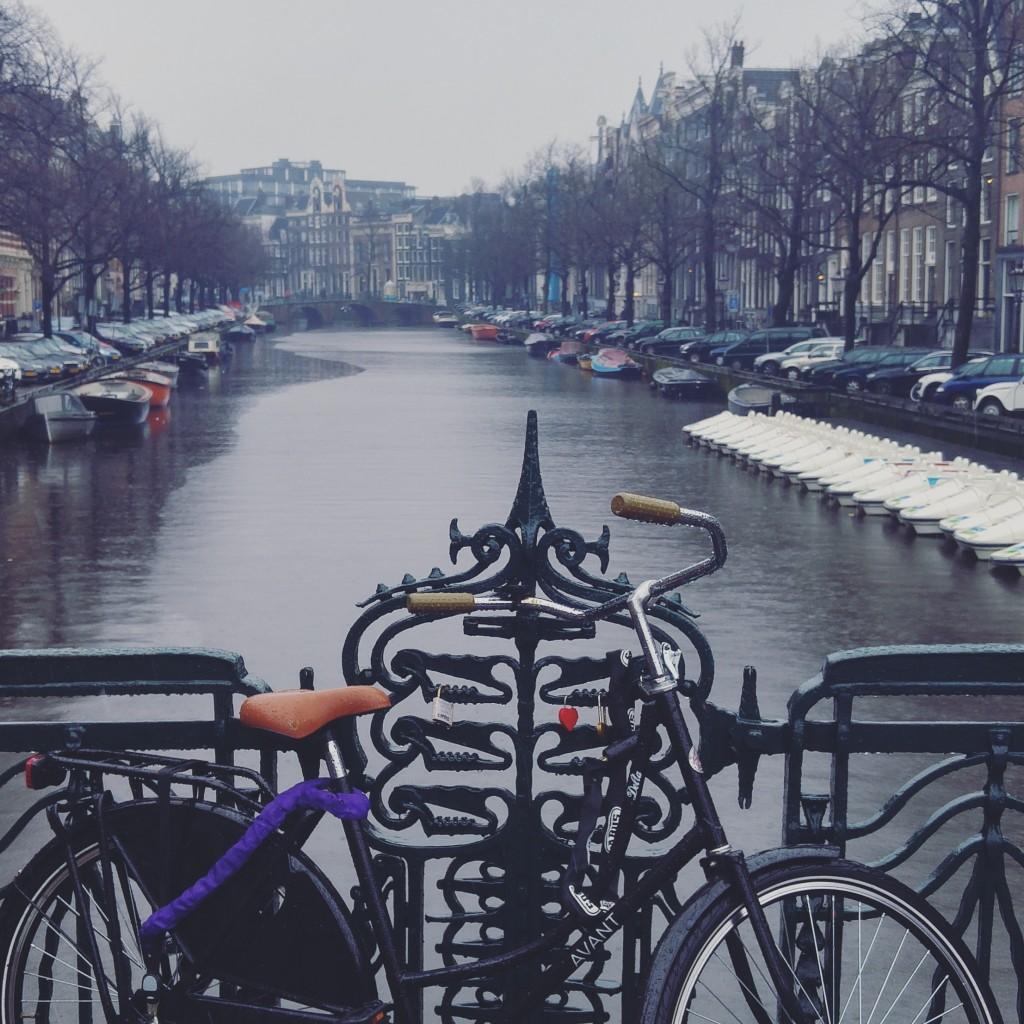 amsterdam voyage hollande travel blog carnet revue avis bonnes adresses bon plan
