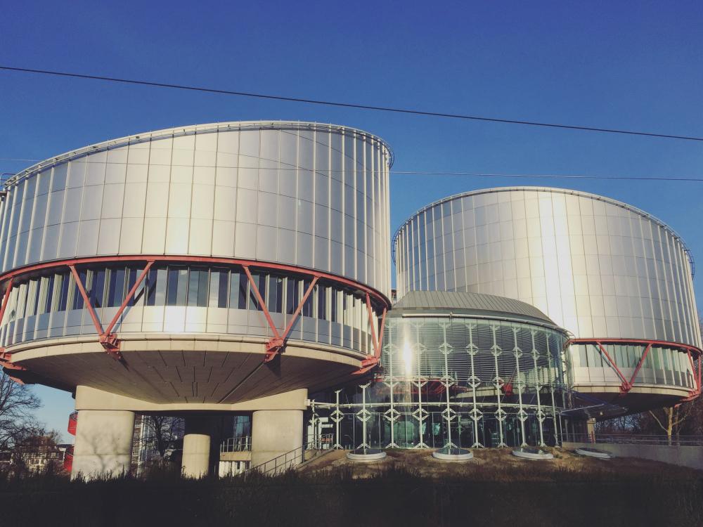 strasbourg france voyage week end que faire blog photo petite france musée
