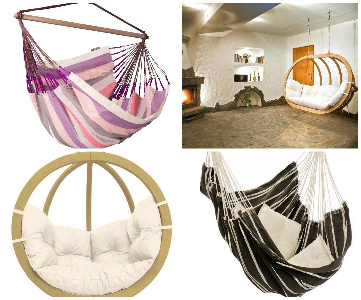 hamac en ligne topilex maison deco decoration home jardin chaise blog