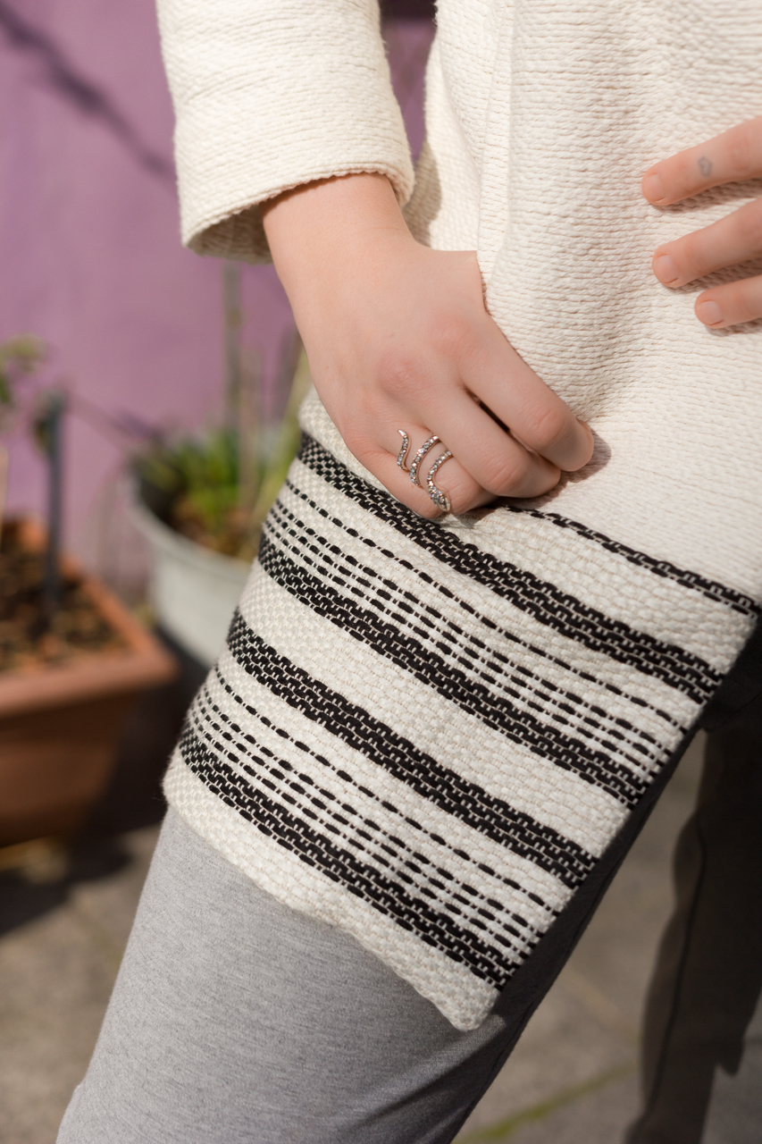 look blog blogueuse mode style fashion outfit rue cremieux adidas ootd