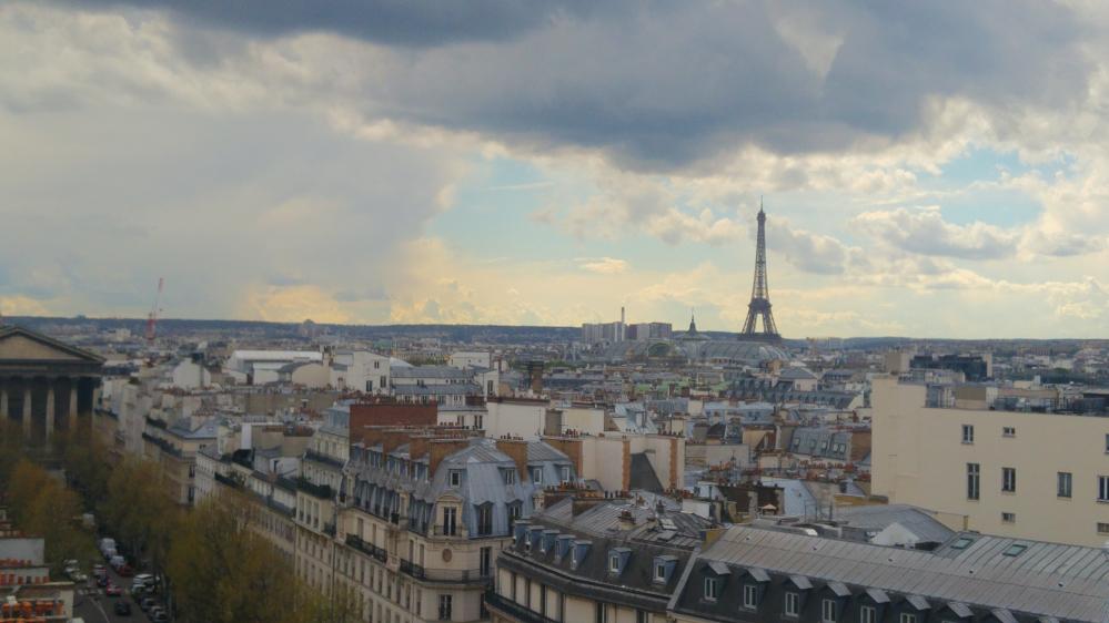 10 lieux insolites de Paris à voir absolument
