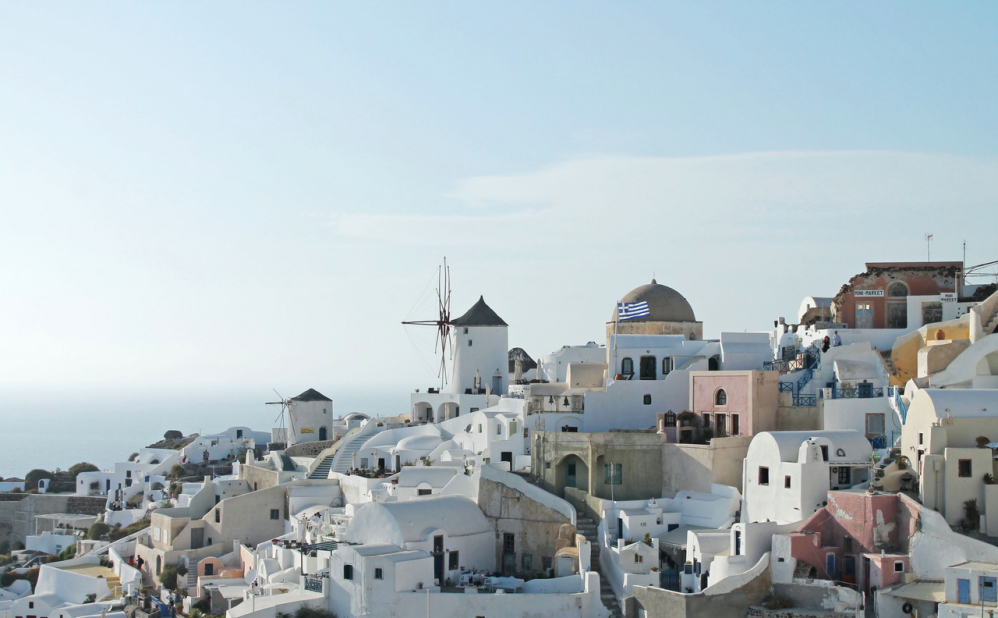 vacances derniere minute destination ou partir italie grece croatie voyage privee toursime blog voyage