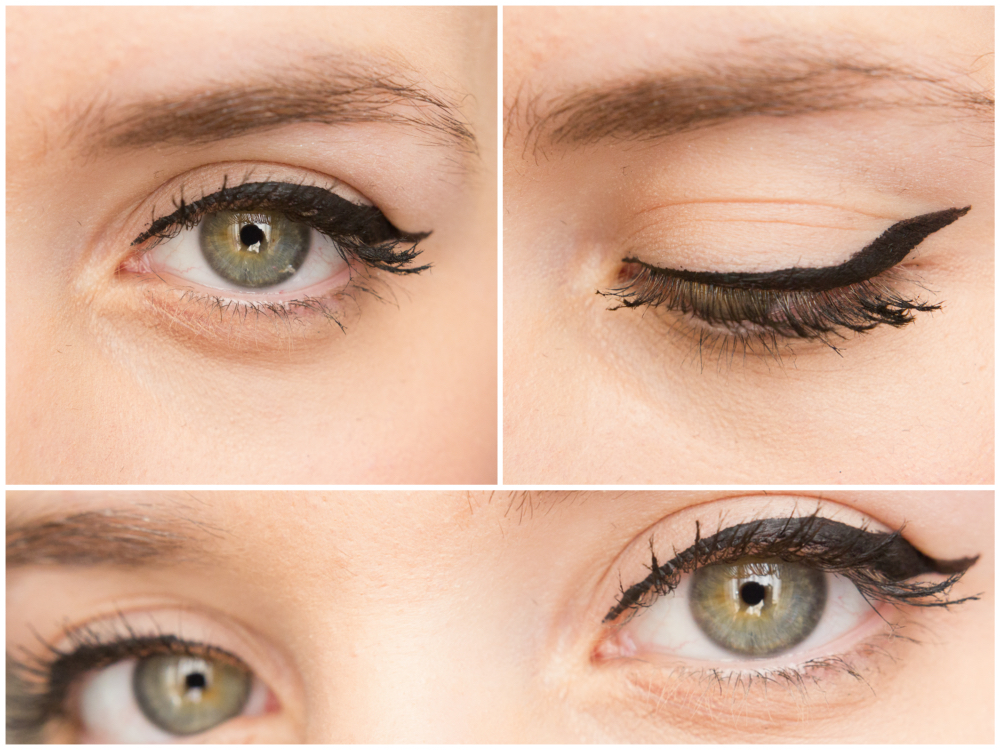 revue avis blog mascara younique Moodstruck3Dfiberlashes maquillage makeup cils