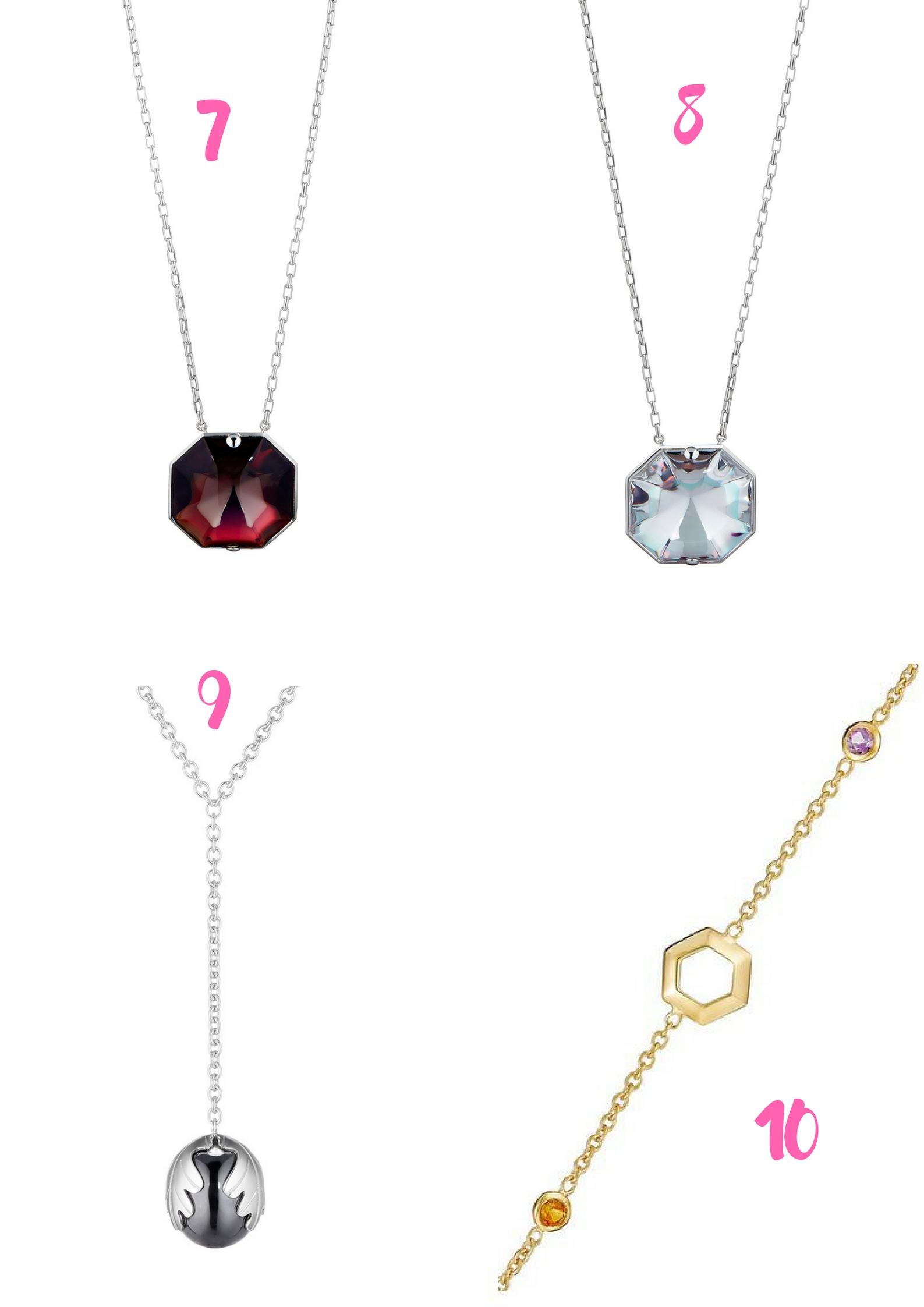 baccarat showroomprive wishlist accessoire bijoux vaisselle vente privée