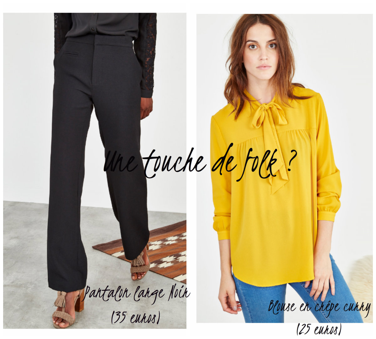collection irl showroomprive shopping bon plan mode fashion style tenue