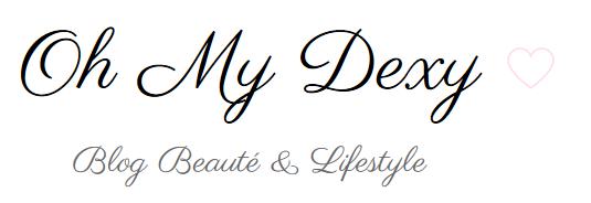 Blog Beauté, Mode & Lifestyle