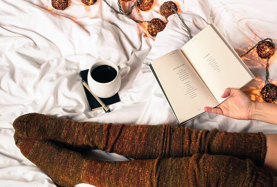 5 astuces pour ne pas tomber malade cet hiver