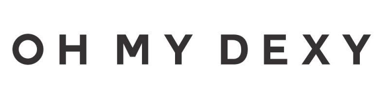 ohmydexytest